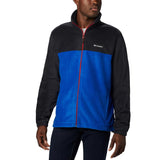 Columbia Steens Mountain Full Zip 2.0 Extended Men's