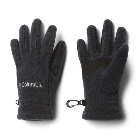 Columbia Fast Trek Glove Youth