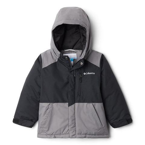 Columbia Lightning Lift Jacket Toddler Boys'