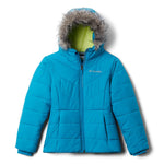 Columbia Katelyn Crest Jacket Girls'