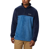 #color_collegiate-navy-scout-blue