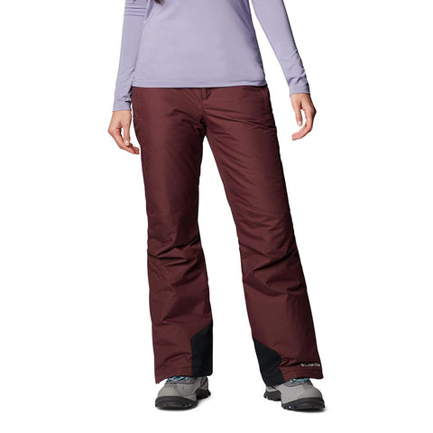 Columbia Bugaboo OH Pant Women's