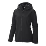 Columbia Kruser Ridge Plush Softshell Jacket Women's