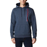 #color_collegiate-navy-heather-vertical-split