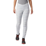 Columbia Glacial Fleece Printed Legging Pant Women's