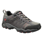Columbia North Plains II Waterproof Shoe Men's