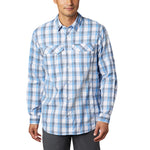 #color_azure-blue-grid-plaid