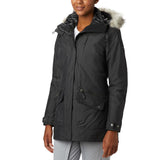 Columbia Carson Pass IC Jacket Women's