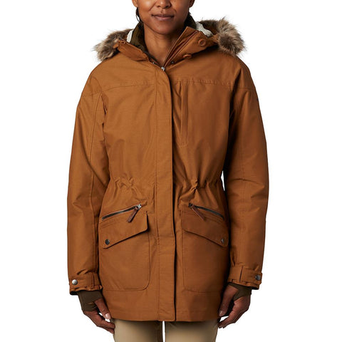 Columbia Carson Pass Interchange Jacket Women's Previous Season