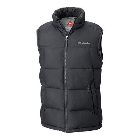 Columbia Pike Lake Vest Men's