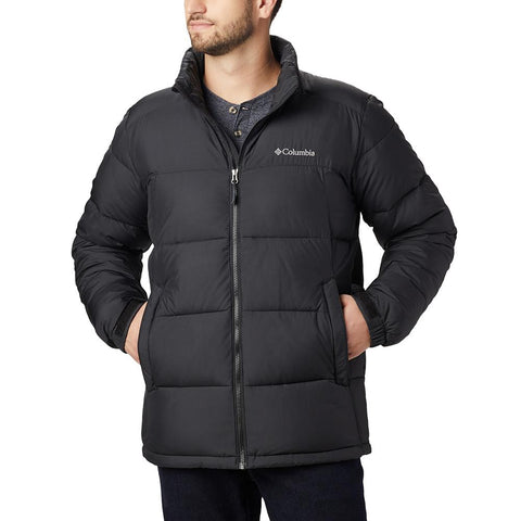 Columbia Pike Lake Jacket Men's