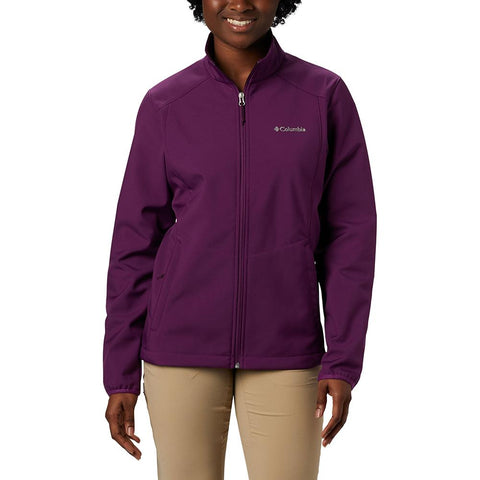 Columbia Kruser Ridge II Softshell Jacket Women's