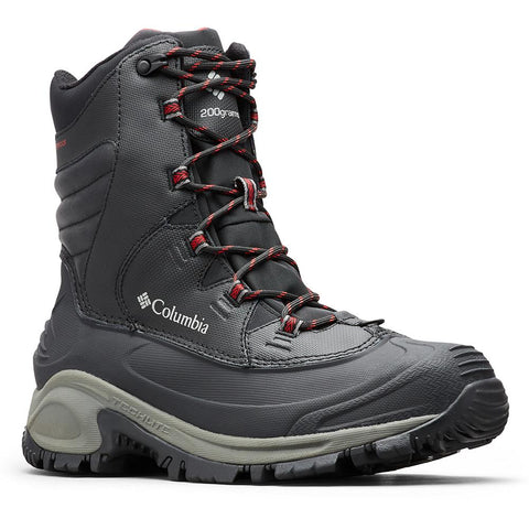 Columbia Bugaboot III Men's
