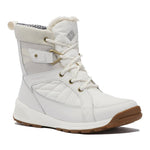 Columbia Meadows Shorty Omni-Heat 3D Women's