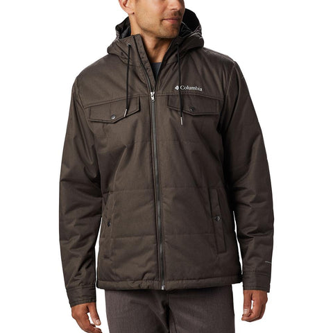 Columbia Montague Falls II Insulated Jacket Men's