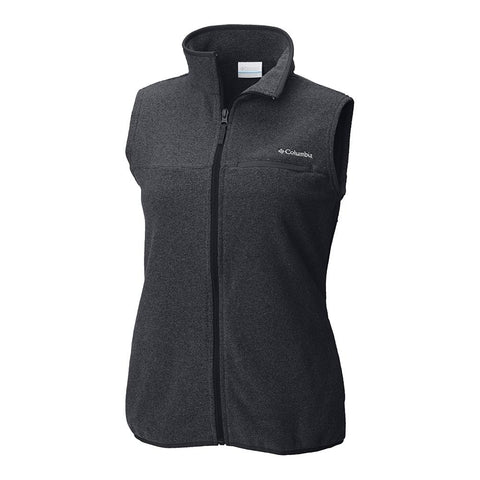 Columbia Mountain Crest Vest Women's