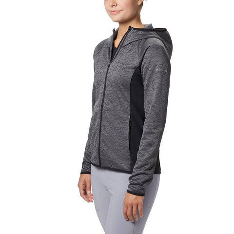 Columbia Optic Got It III Hoodie Women's