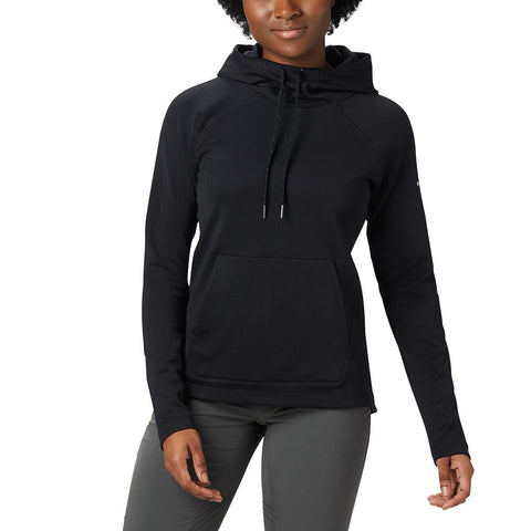 Columbia Bryce Canyon Hoodie Women's
