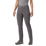Columbia Back Beauty Highrise Warm Winter Pant Women's