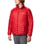 Columbia Snow Country Jacket Men's