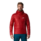 Mountain Hardwear Phantom Hoody Men's