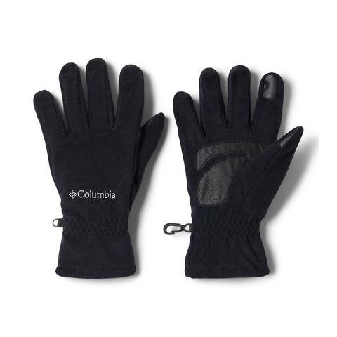 Columbia Thermarator Glove Women's