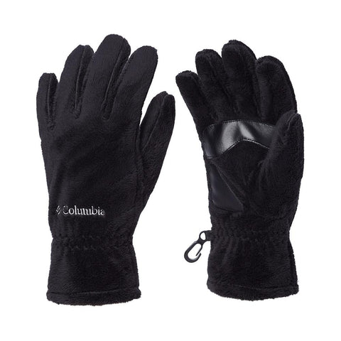 Columbia Pearl Plush Glove