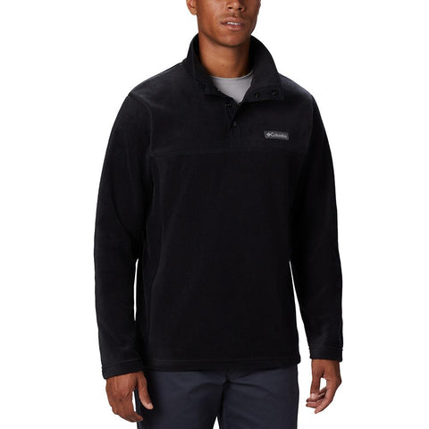 Columbia Steens Mountain Half Snap Extended Men's