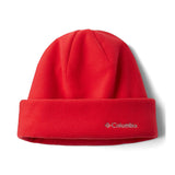 Columbia Fast Trek Beanie Youth