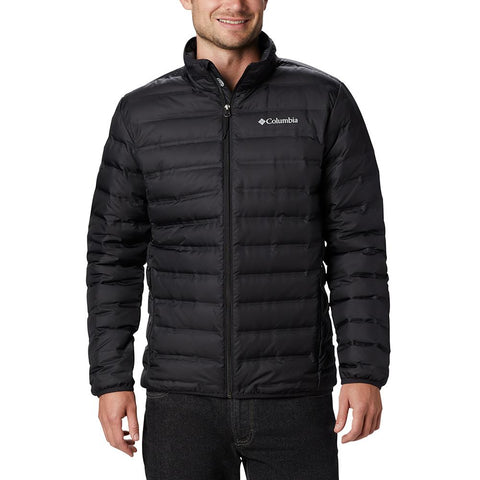 Columbia Lake 22 Down Jacket Men's