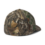 #color_realtree-edge-camo