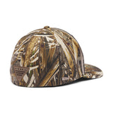 #color_realtree-max5