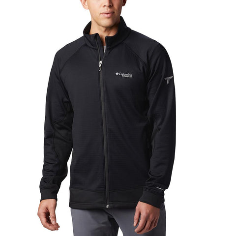 Columbia Mount Defiance Fleece Men's