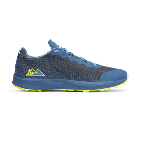 Columbia F.K.T. Lite Trail Running Shoe Men's