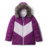 Columbia Arctic Blast Jacket Youth