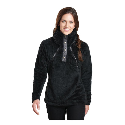 Kuhl Flight Pullover Women's