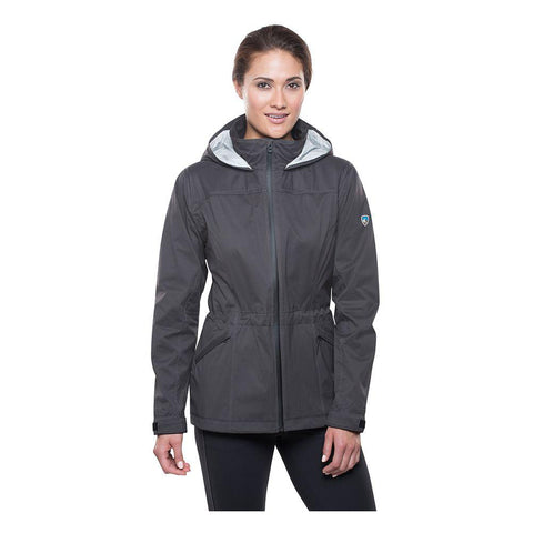Kuhl Airstorm Jacket Women's Previous Season