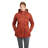 Kuhl Fleece Lined Luna Jacket Women's