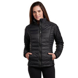 Kuhl Spyfire Jacket Women's