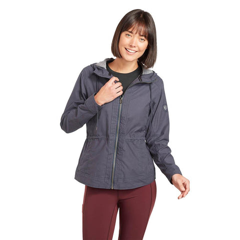 Kuhl Stryka Lined Jacket Women's