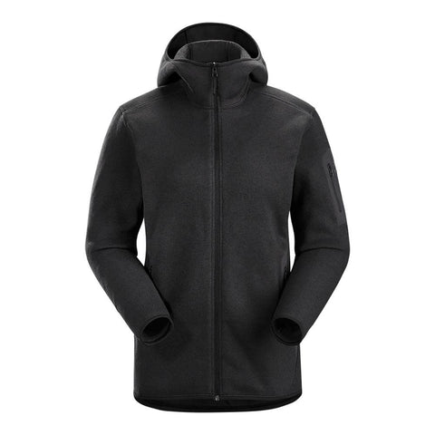Arc'teryx Covert Hoody Women's