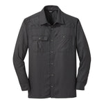 Outdoor Research Feedback Flannel Shirt Men's