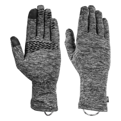 Outdoor Research Melody Sensor Gloves Women's