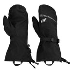 Outdoor Research Mountain Baker Modular Mitts