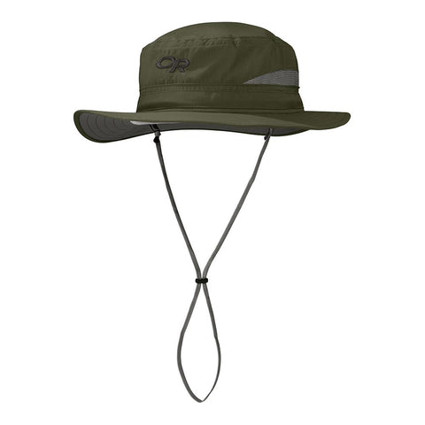 Outdoor Research Bugout Brim Hat