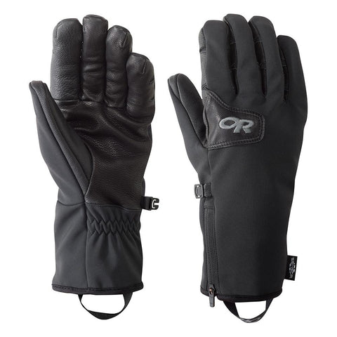 Outdoor Research Stormtracker Sensor Gloves Men's