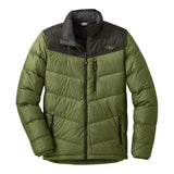 Outdoor Research Transcendent Down Jacket Men's