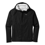 Outdoor Research Apollo Rain Jacket Men's
