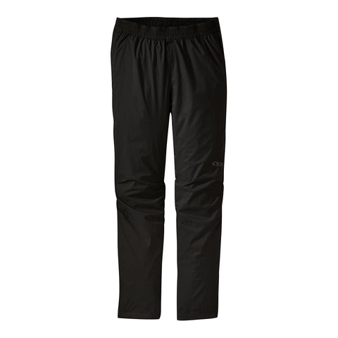 Outdoor Research Apollo Pants Women's