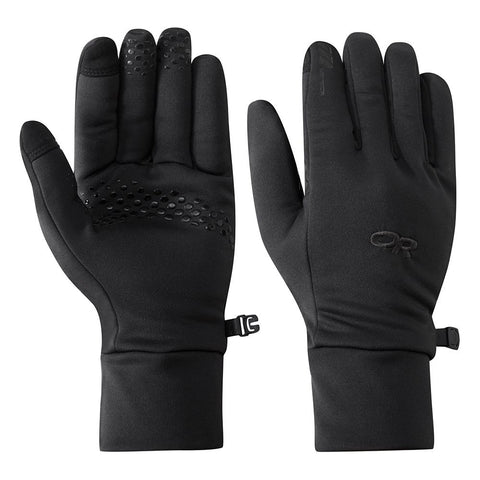 Outdoor Research Vigor Heavyweight Sensor Gloves Men's